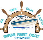 Miami Rent Boat | Boat Rentals Company | Miami, FL