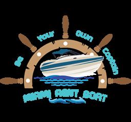 Miami Rent Boat | Boat Rentals