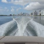 Miami Rent Boat | Boating Miami - Biscayne Bay