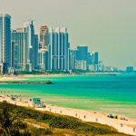 Drive a Boat - Miami Self-Rental Boats